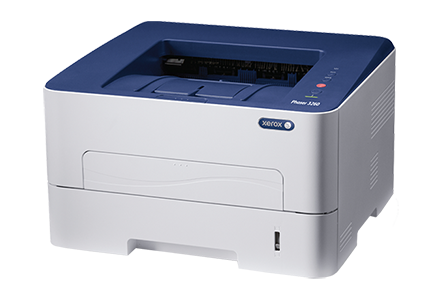 Imprimantes de bureau